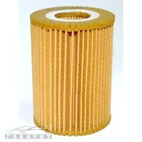 Фильтр маслян. DEXTRIM CHRYSLER JEEP MERCEDES-BENZ